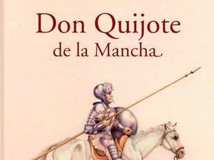 Descubierta la primera versión del Quijote en judeoespañol
