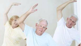 La importancia de la actividad física en enfermos crónicos a examen