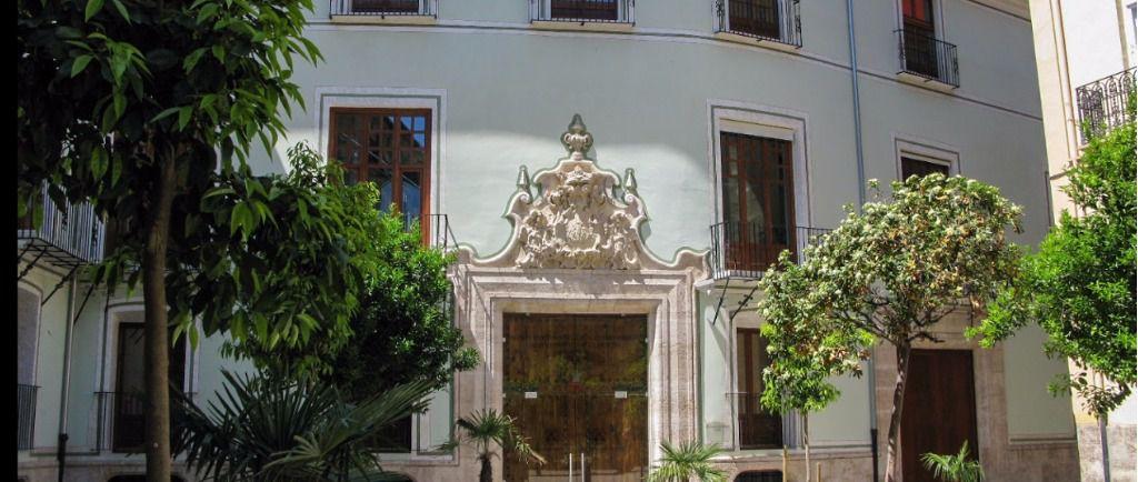 La Universitat de València tramita la creación del Instituto Interuniversitario López Piñero