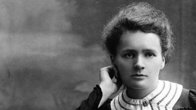La UA dedica una exposición a Marie Curie en el 150 Aniversario de su nacimiento