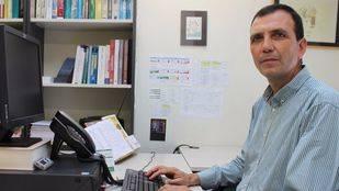 La Renta básica universal es viable según un estudio del CEU Cardenal Herrera