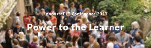 Cambridge ofrece cinco becas para la conferencia InnovateELT