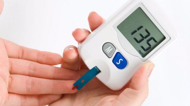 Se desarrolla en la Universidad un medicamento alternativo para la diabetes