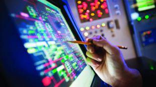 La Universidad de León presenta el primer itinerario formativo en ciberseguridad industrial