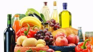 La dieta mediterránea atenúa los efectos adversos de una molécula en el riesgo cardiovascular