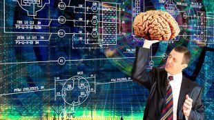 Dos años de experiencia y habilidades técnicas y analíticas, el perfil Big Data más solicitado