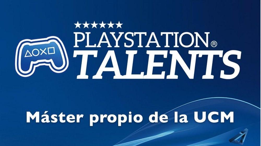 Llega a la UCM el Máster PlayStation Talents en Marketing, Comunicación y Gestión de Videojuegos