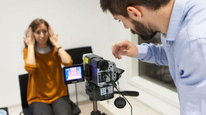La Universidad de Navarra pone en marcha un Centro de Simulación de Educación y Psicología