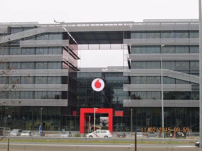 Vodafone Business University, una apuesta por la formación de Vodafone