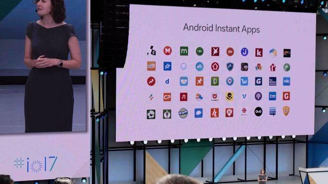 GoEuro, una de las primeras Android Instant Apps de Google
