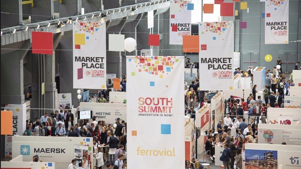 Spain Startup y Wayra inician gira por América Latina buscando las mejores startups