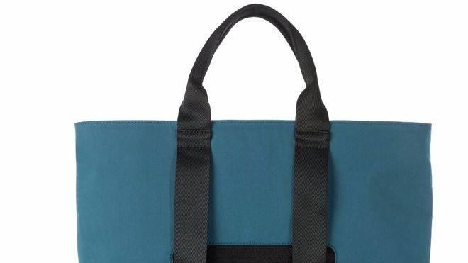 Tucano Presa, un bolso práctico y multiusos
