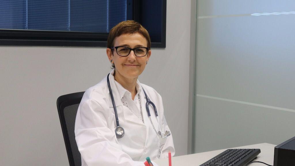 Estudio sobre la eficacia y seguridad del tratamiento anticoagulante en pacientes