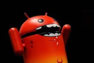 Judy se convierte en la mayor campaña de malware en Google Play
