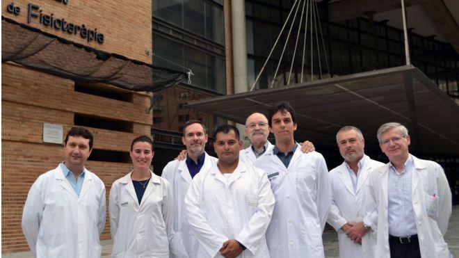 Desarrollan un modelo experimental en conejos para investigar el síndrome metabólico