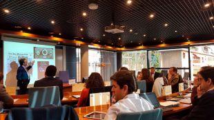 IDC y ESADE apuestan por la formación en liderazgo digital