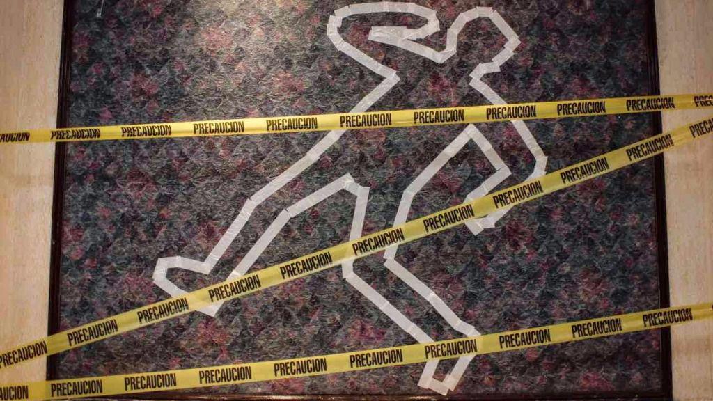Nuevo Grado de Criminlogía en la UNED