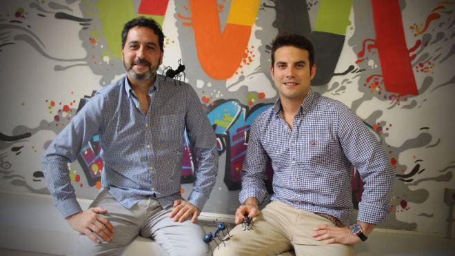 3ANTS cierra una ronda de 880.000€ para luchar contra la piratería