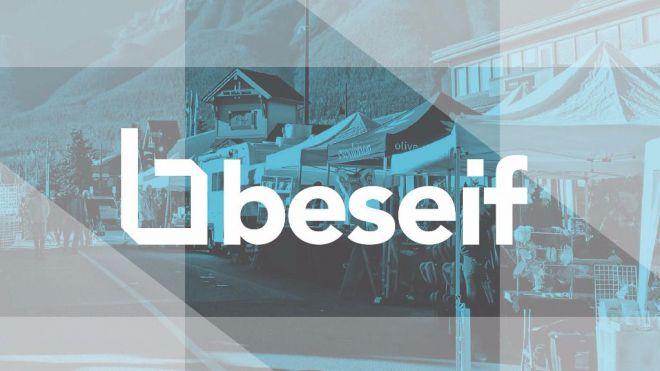 Beseif, la plataforma que acabará con el fraude en la compraventa