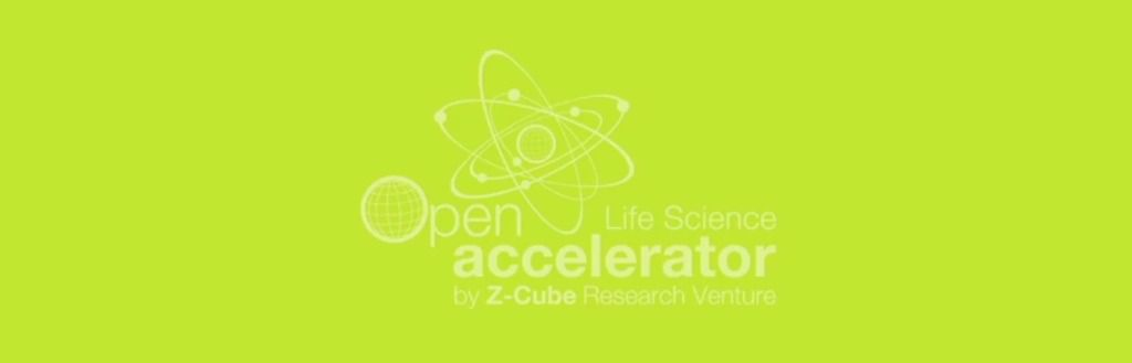 Open Accelerator para proyectos de emprendimiento de salud y tecnología