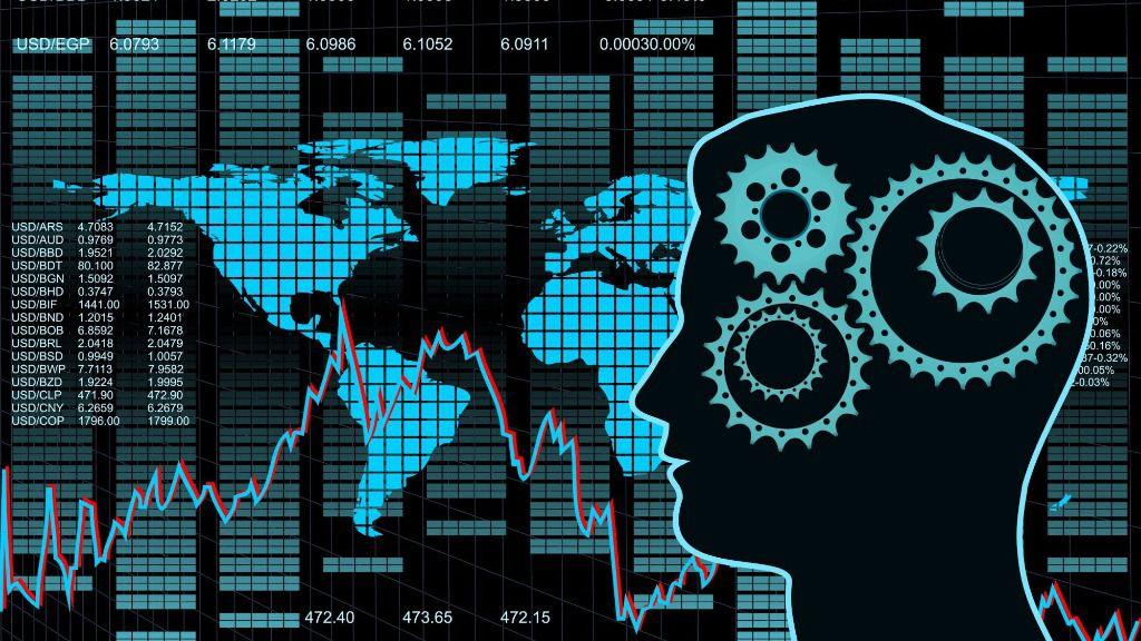 La Universidad Rey Juan Carlos y MBIT School forman a expertos en Big Data para banca