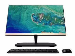 Aspire S24, el nuevo All-in-One de Acer