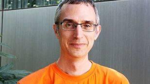 Premiado un investigador del Instituto de Ciencia Molecular de la UV