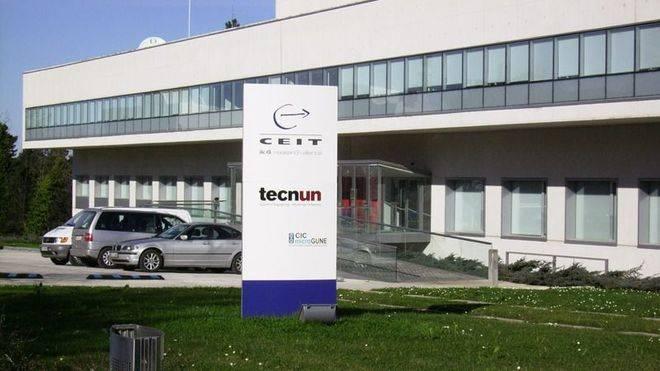 La Escuela de Ingeniería de la Universidad de Navarra se protege con Check Point