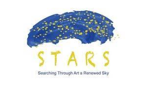 'STARS' , la iniciativa de la USAL para ampliar la oferta formativa en Bellas Artes