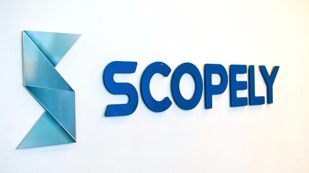 Scopely comienza contrataciones en Barcelona