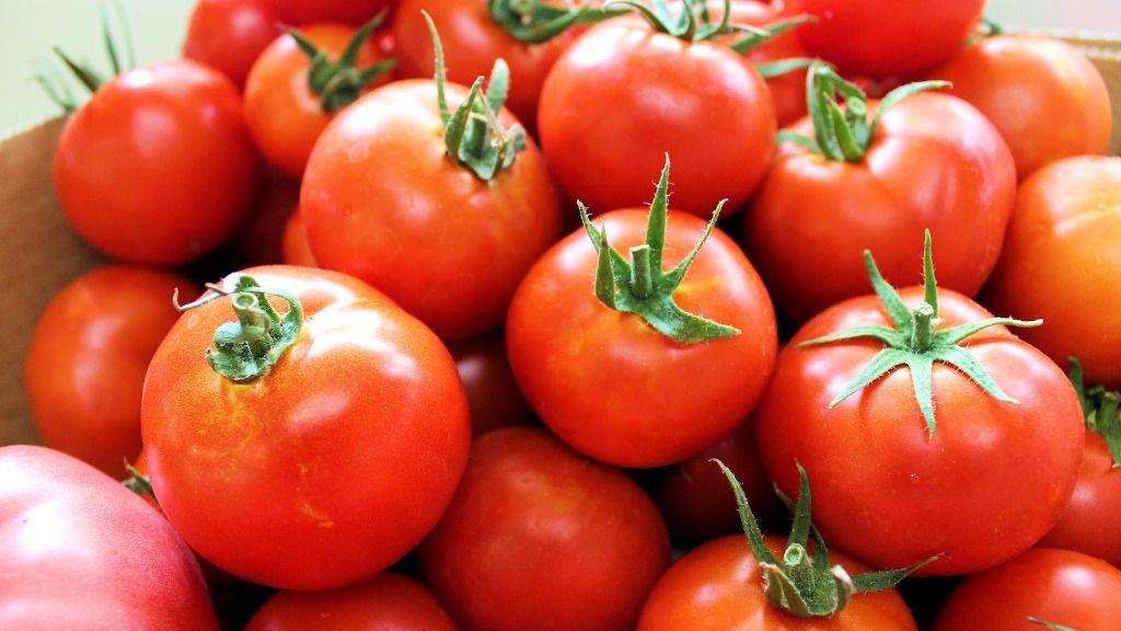 El ácido lipoico favorece la pérdida de peso y mejora la inflamación