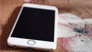 ¿Decidido a cambiar de iPhone? El iPhone 6 todavía es una gran inversión