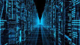 Estudiar un Máster en Big Data como salida profesional