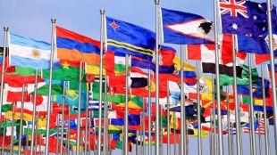 Nuevo Doble Grado en Relaciones Internacionales e Historia de la UNAV