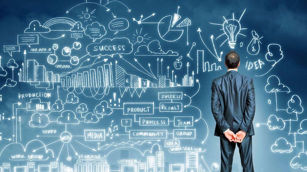 La franquicia, una salida válida para emprendedores