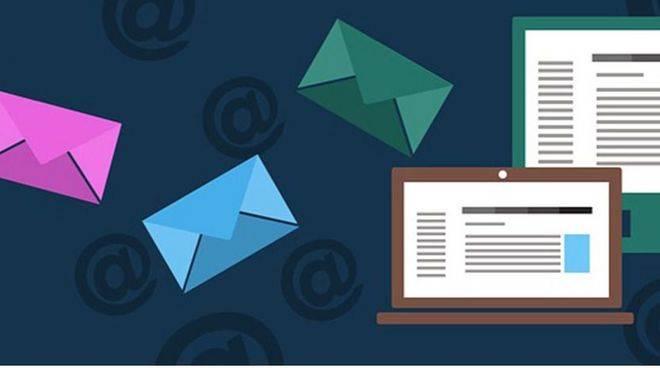 La estrategia del email marketing en la comunicación