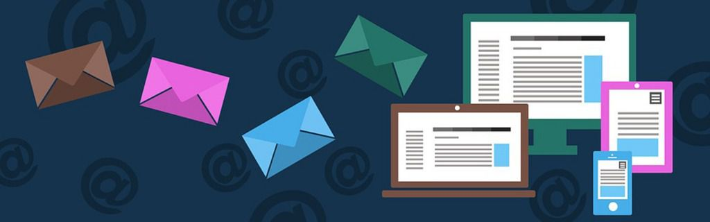 La estrategia del email marketing en la comunicación