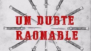 ASSAIG, Grup de Teatre de la Universitat de València estrena 'Un dubte raonable'