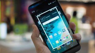 Un fallo permite grabar conversaciones y hacer capturas de pantalla en dispositivos Android