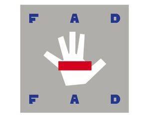 Adiós a la mano blanca de la FAD