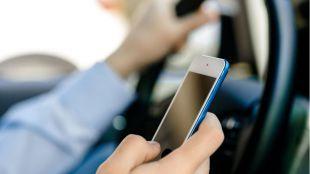 Phone Life Balance, hacer un uso más responsable del teléfono móvil