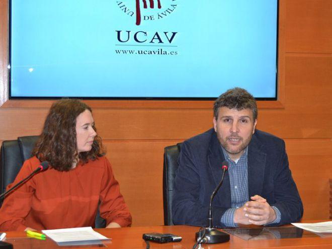 Nuevo Máster en Economía Colaborativa de la UCAV