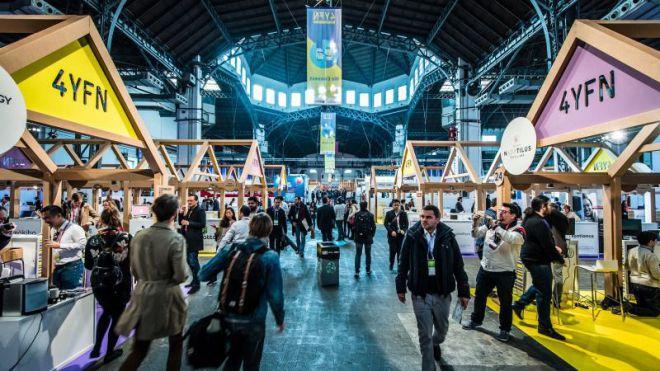 Access2Europe, el programa que apoya la internacionalización de las startups europeas