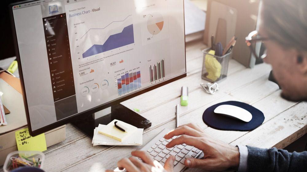 Comillas presenta en Aula E-2+Analytics, un doble grado pionero en España