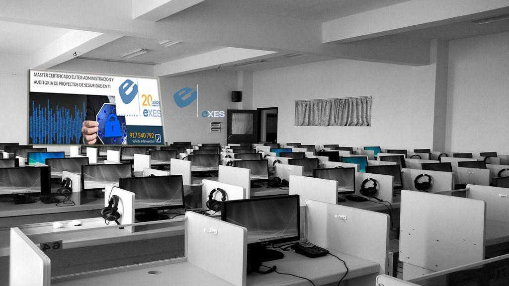 Crece la demanda del Especialista en Administración y Auditoria de Proyectos de Seguridad en TI