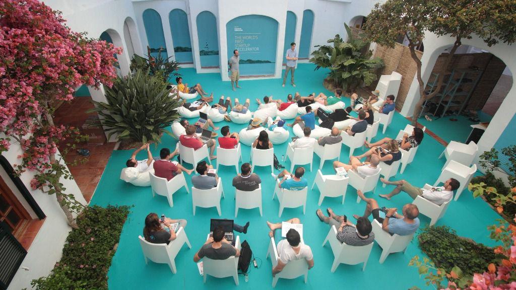 Menorca Millennials selecciona 30 startups internacionales de éxito