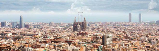 España es el destino más deseado por los estudiantes europeos