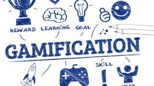La UEMC acoge a 200 profesionales educativos que se centarán en la gamificación