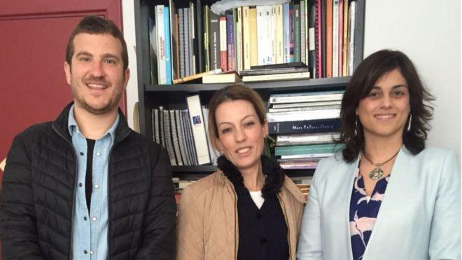 La Fundación Cotec premia un proyecto de la UJI que analiza las fake news