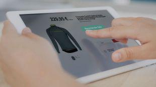 uSizy, el recomendador de tallas perfecto para las e-commerce